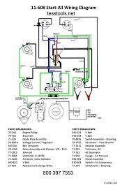 goodall wiring diagrams wiring diagram libraries goodall 11 608 start all parts list wiring diagram schematic