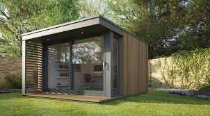 garden pod office. Mini Pod Garden Office I