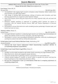 sample of paralegal resume personal injury paralegal resume paralegal  resumes - Sample Resumes For Paralegals