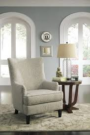 Accent Wingback Chairs Magnificent Wing Back Accent Chair On Stunning Barstools And