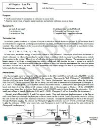 Example Of A Lab Report Numbers In Research Papers Approved Custom Essay Writing Service
