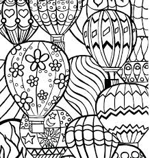 theutic coloring sheets art therapy coloring pages art therapy coloring sheets pages s for inspirations art
