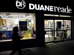 Duane Reades Are Disappearing In NYC, Leaving Unexpected Nostalgia In Their  Wake - Gothamist