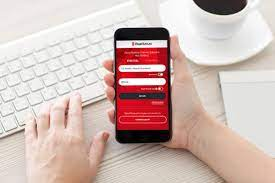 Ziraat mobil çöktü mü, ne zaman düzelir? Ziraat Bankası erişim hatası  2021...
