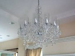 chandelier restoration installation cleaning call 98534833 dave image 17