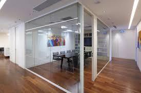 law firm office design. Alroy Manor Englard   Law Office Design Firm ,