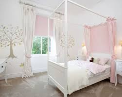 girl bedroom. mid-sized elegant girl carpeted kids\u0027 room photo in other with white walls bedroom
