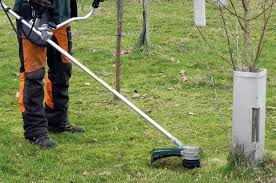 garden equipment. Wonderful Garden Bosch Company Launched Cordless Garden Tools For Professional Gardeners  Last Year  Image HW Throughout Garden Equipment E