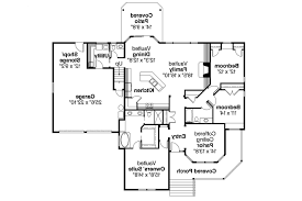 country home designs floor plans elegant country house plans berland 30 606 associated designs of 33