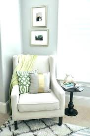 corner chair for bedroom small accent chairs small accent chairs for bedroom best of corner chair