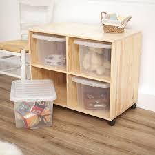 kids toy storage furniture. OriginalViews: Kids Toy Storage Furniture T