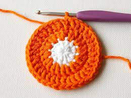 Crochet Patterns For Beginners Step By Step Best Pictures Of Crochet Patterns For Beginners Step By Step Winkcrochet