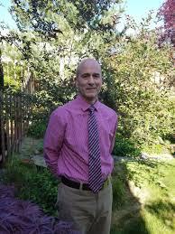Aaron Rosin - Seattle, Washington, Complete Office   about.me