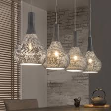 Verlichting Woonkamer Hanglamp Eigen Huis En Tuin