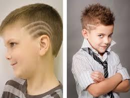 Nejmódnější účesy Pro Dospívající Chlapce Nejdůležitější A Stylové