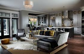 living room design ideas 11 1 kindesign amazing living room ideas