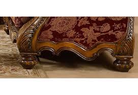 Victorian Style Living Room Set Living Room Set Victorian European Classic Design Sofa Set