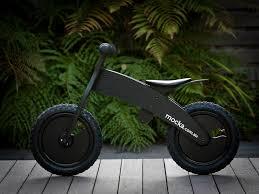 balance bike ninja black balance bikes wooden balance bike running bikes