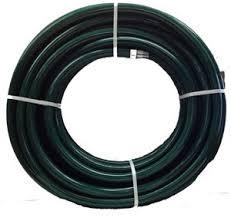 1 inch garden hose. 1 Inch Water Hose Garden D