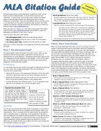 newspaper review articles jim crow laws