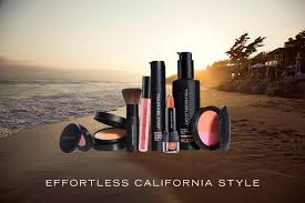 youngblood brings the effortless california lifestyle to cosmetics