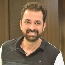 Amit Gajwani (@amitgajwani) | Twitter