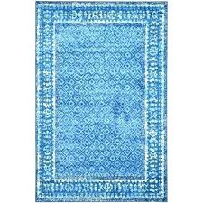 royal blue rug royal blue rug blue rug runner light blue rug vintage light blue dark royal blue rug