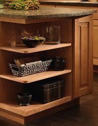 kitchen cabinet shelving auto format q w 0 h fit max cs strip end shelf home depot kitchen cabinet end shelf