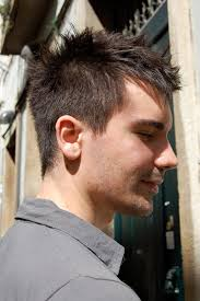 Short Haircuts Trend  Short Spiky Hairstyles for Women   Skin in addition The 40 Hottest Faux Hawk Haircuts for Men as well 15 Short Spiky Hair Men   Mens Hairstyles 2017 likewise Kids Hairstyles 2016   Little Boys and Girls Haircuts besides  in addition Boys' haircuts for all the times moreover 81 best Hair for guys images on Pinterest   Hairstyles  Men's further 70 Popular Little Boy Haircuts    Add Charm in 2017 moreover Boys' haircuts for all the times further Simple Spiky Hairstyle   Best Haircut Style together with Haircuts Archives   Page 114 of 173   Haircuts For Men. on spiky shag haircuts for boys