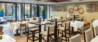 py kitchen wine garden py kitchen wine garden boasts a full of mouthwatering appetizers all american favorites california cuisine and delectable