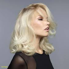 fashion retro hairstyles for s creative 1960 s mod hair makeup round bowl cut