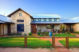 best of hill country contemporary house plans or texas hill country home plans hill country classics