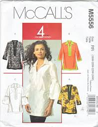 Tunic Top Patterns New Easy Tunic Sewing Patterns Brain Hive