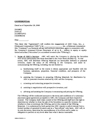 Confidential Memo Template Inspiration Privileged And Confidential Memorandum Free Download