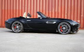 2018 bmw alpina. unique alpina 2003 bmw z8 alpina specs for 2018 review release intended