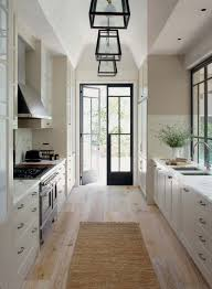 view in gallery galley kitchen 1 kitchen layouts ideas for each and every home