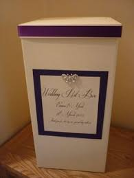 How To Decorate A Wedding Post Box Butterfly post box wwwisaaccharlesbridalcouk add us on facebook 2