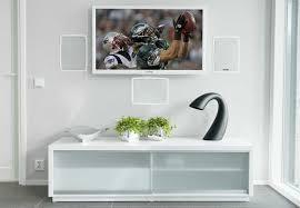 klipsch in wall speakers. using in-wall speakers klipsch in wall