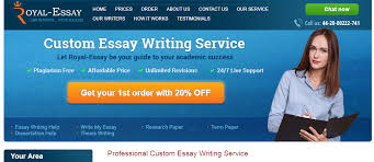 royal essays com review top n assignment writers royal essays com