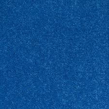 light blue carpet texture. light blue belton feltback twist carpet texture