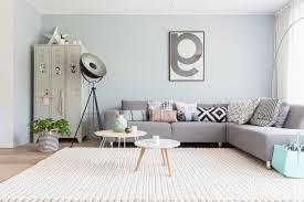 Behang Ideeën Slaapkamer Uniek Woonkamer Met Een Groen Twerp