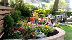 playground mulch home depot brown mulch the home depot commercial make this spring your rubber playground