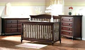 Cheap Bedroom Design Ideas Cool Baby Nursery Furniture Set Baby Nursery Babies R Us Nursery