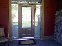 front door blinds. Brilliant Blinds Front Door With Built In Blinds For Glass Doors Popular  Shades Org Throughout   On Front Door Blinds