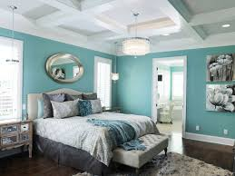Outstanding Light Blue Bedroom Ideas Light Blue Master Bedroom Lightblue 31  Elegant Master Blue Bedroom