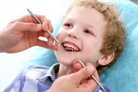 Image result for ?دندان سیاه کودک?