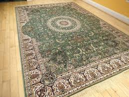8x10 area rugs target area rugs big lots under area rugs blue area rugs 8x10 target