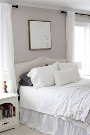 white bedroom furniture king. Beautiful Furniture Upholstered Headboard Framed Wood Black And Footboard Twin Queen Bedroom  Sets King With Trim Tiles Romantic Decorating Ideas Tufted Large Size Of Full  To White Furniture