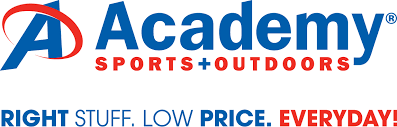 Image result for academy sports