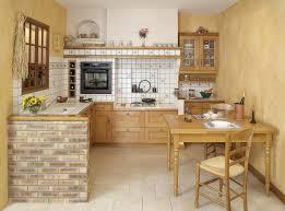 Cocinas Rusticas De Obra  Cocinas Rusticas De Obra Decorar Tu Cocinas De Obras Rusticas